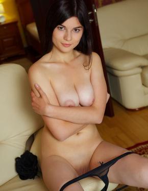 Заказат девошку для секс в днепропетровске